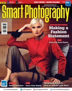 Smart Photography – November 2019