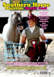 Southern Horse South East – October 2019