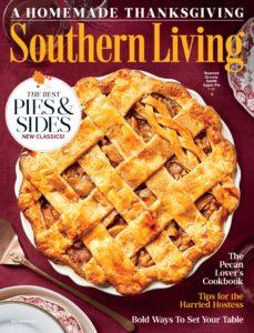 Southern Living – November 2019