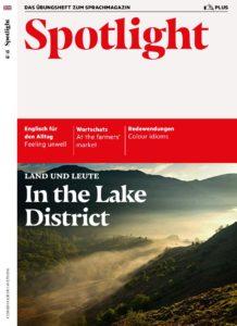 Spotlight Plus – Nr 12 2019