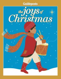 The Joys of Christmas – October 2019