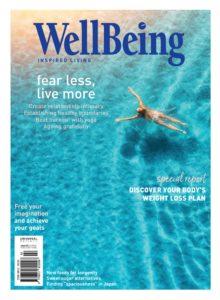 WellBeing – October 2019