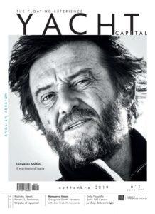 Yacht Capital – Settembre 2019