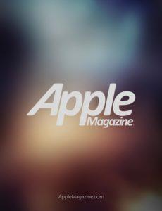 AppleMagazine – November 08, 2019