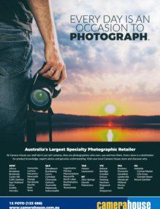 Australian Photography – December 2019