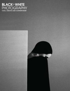 Black + White Photography – November 2019