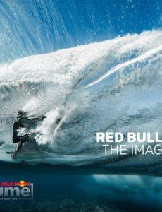 Camerapixo We Inspire – Red Bull Illume 2019