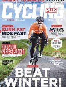 Cycling Plus UK – January 2020