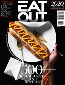 Eat Out – November 2019