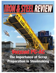 Iron & Steel Review – November 2019