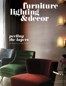 Lighting & Decor – November 2019