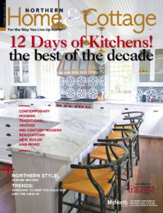 Northern Home & Cottage – December 2019-January 2020