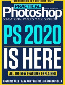 Practical Photoshop – December 2019