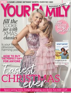 Your Family – December 2019