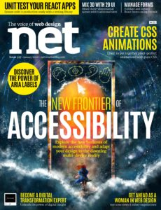 net – Issue 327, January 2020