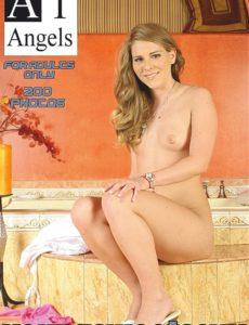 A1 Angels Sexy Girls Adult Photo Magazine – December 2019