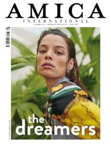 Amica International – dicembre 2019