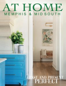 At Home Memphis & Mid South – January 2020