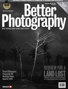 Better Photography – December 2019