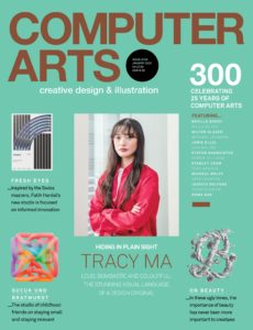 computer arts magazine pdf free download