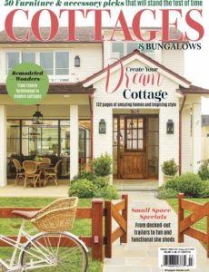 Cottages & Bungalows – February-March 2020