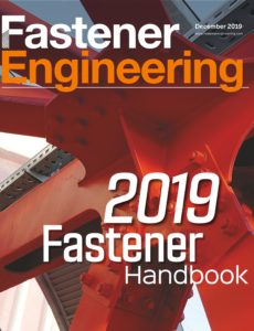 Design World – Fastener Enginering Handbook December 2019