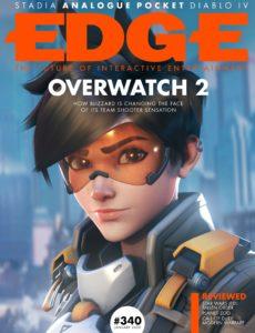 Edge – January 2020