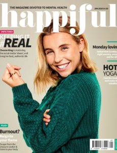 Happiful – January 2020