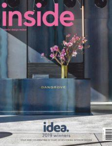 Inside – November-December 2019