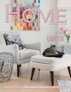Inspired Home – January-February 2020