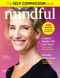 Mindful – February 2020