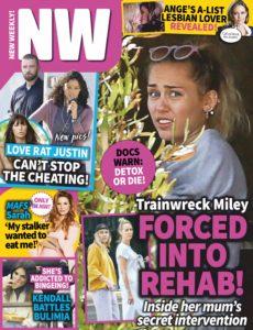 NW Magazine – December 09, 2019