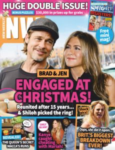 NW Magazine – December 23, 2019