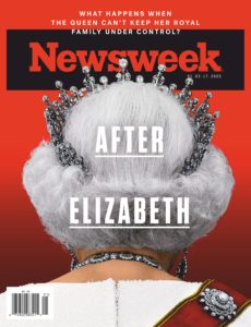 Newsweek USA – January 03, 2020