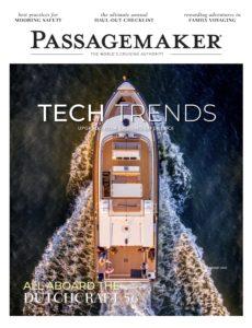 PassageMaker – January-February 2020