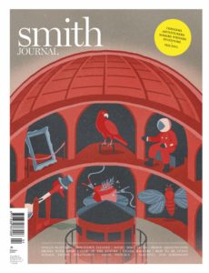 Smith Journal – Summer 2019