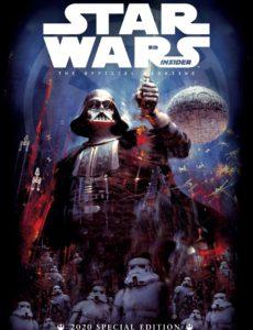 Star Wars Insider – Special Edition 2020