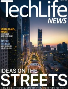 Techlife News – December 14, 2019