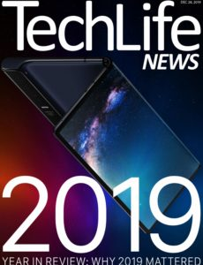 Techlife News – December 28, 2019
