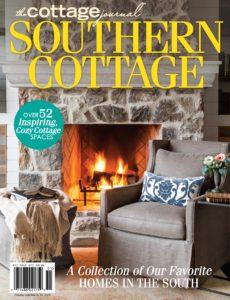 The Cottage Journal – November 2019