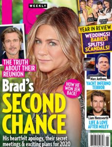 Us Weekly – January 06, 2020
