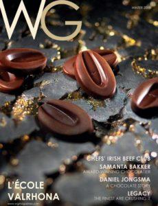 WG Magazine – Winter 2019