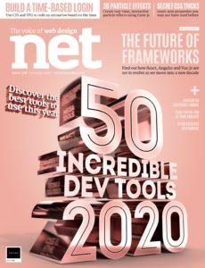 net – February 2020