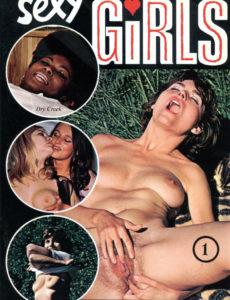 Sexy Girls 01 (1976)