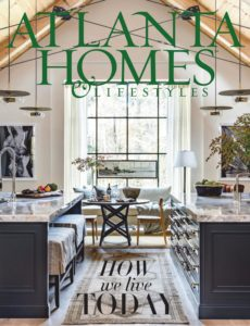 Atlanta Homes & Lifestyles – February 2020
