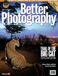 Better Photography – January 2020