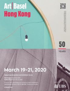Bloomberg Businessweek Asia Edition – 20 January 2020