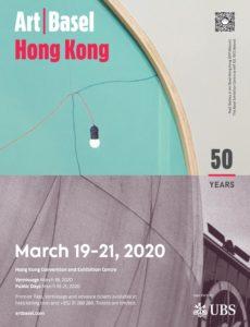 Bloomberg Businessweek Asia Edition – 20 January 2020