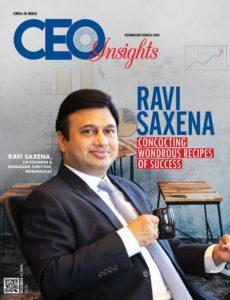 CEO Insights – December 2019
