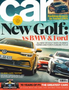 Car UK – Issue 691 – February 2020